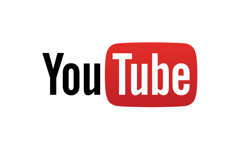 Introducing our new YouTube channel!