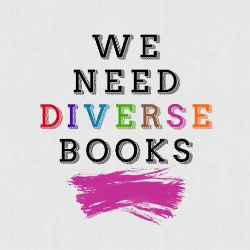 Podcast: YA Edition - Diverse Reads