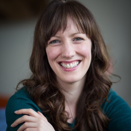 Podcast: YA Edition - Lisa Williamson and The Art of Being Normal