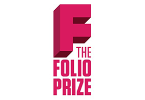 Announcing The Folio Prize shortlist