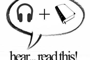 Podcast: Reading Resolutions?