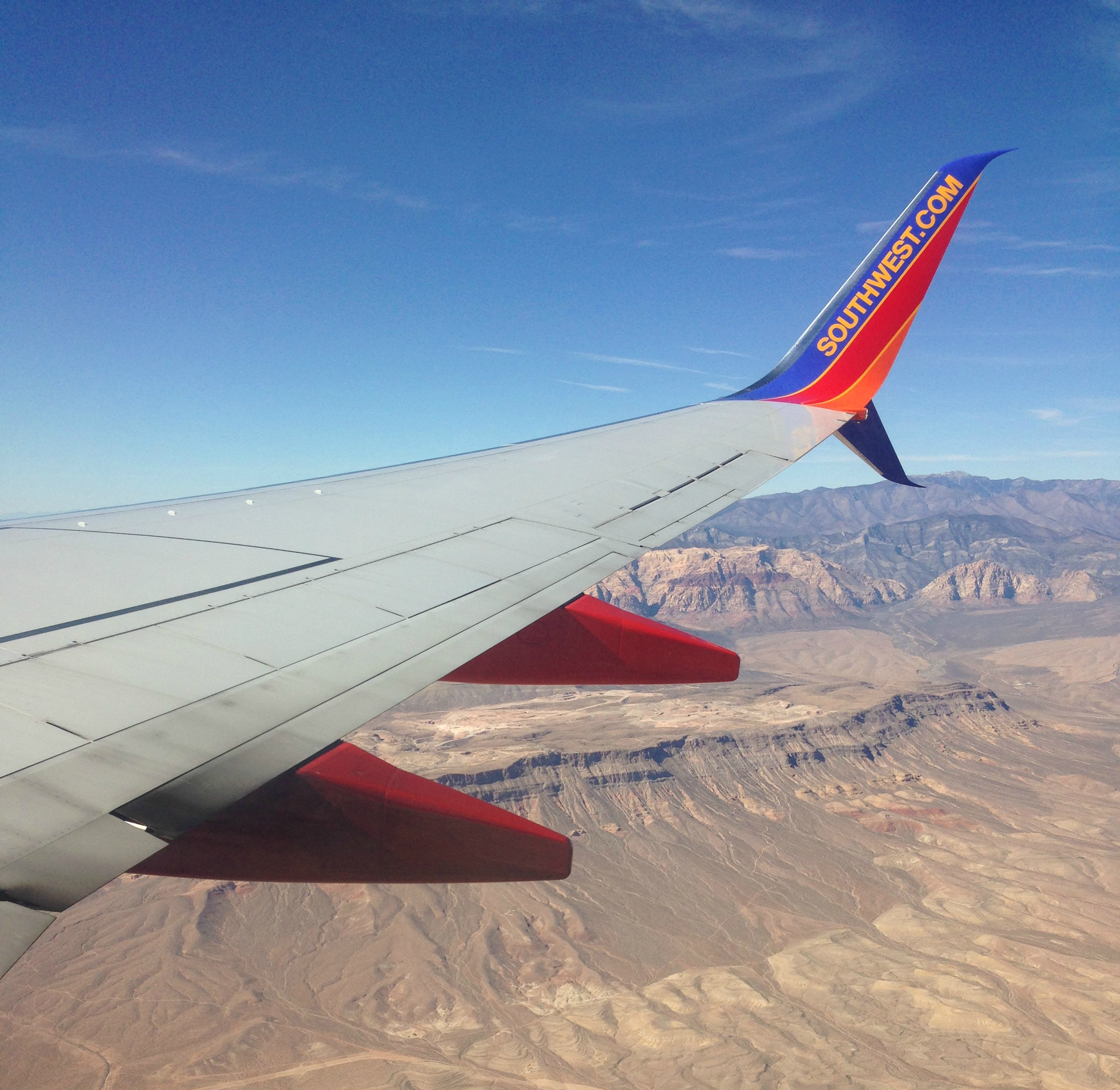 Travel Planning 101: How to Get the Best Deal on Airfare…Every Time