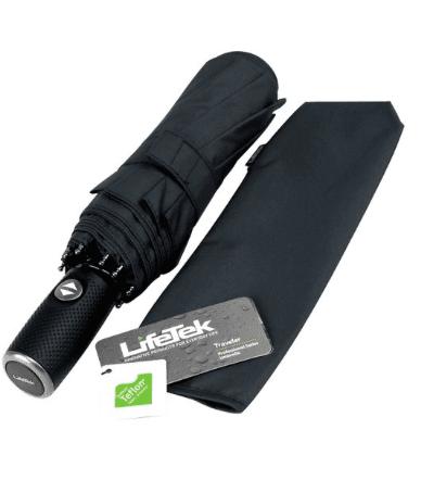 LifeTek Umbrella