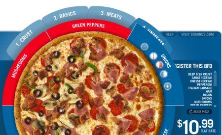 pizzabuilder2.jpg
