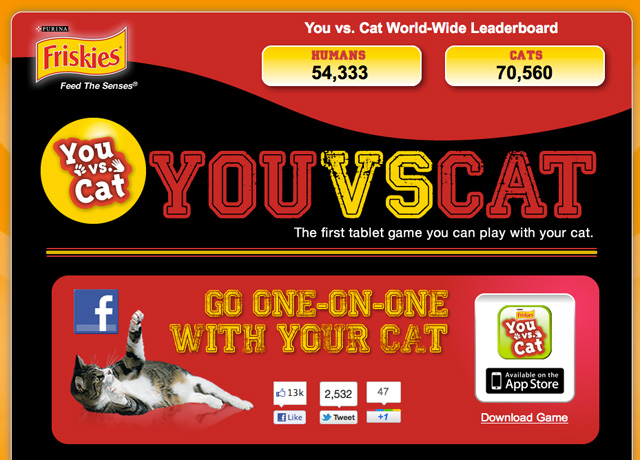 web-friskies-you-vs-cat-giochi-per-gatti