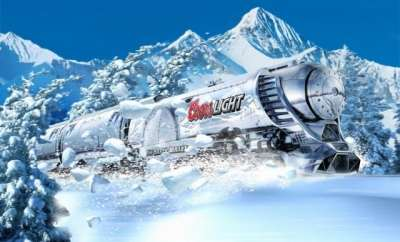 coors-light-beer-world-most-refreshing-can