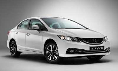 2014-honda-civic-sedan-canadas-best-car