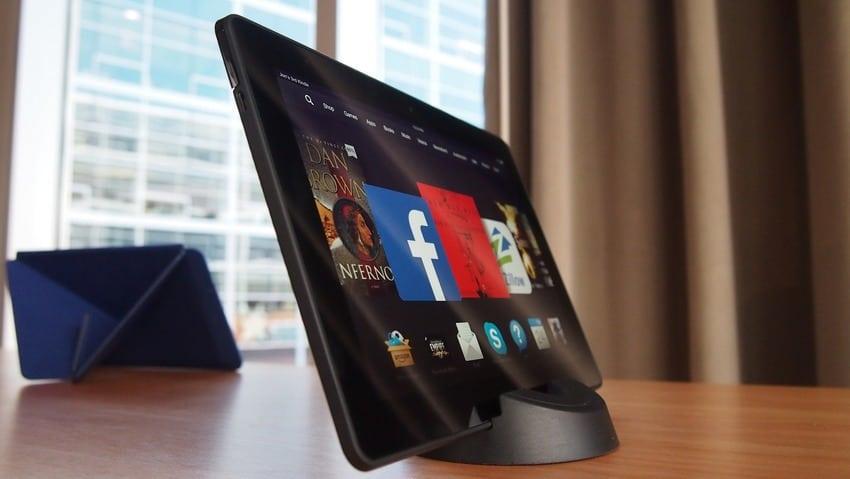 Amazon-Kindle-Fire-HDX-89-mocks-ipad-air