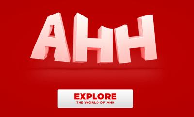 Coca-Cola-s-New-Campaign-Features-Dozens-of-Websites-2