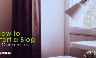 HowtoBlog