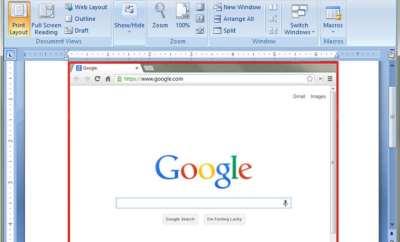 Taking-a-Screenshot-on-Mac
