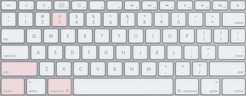 Taking-screenshots-on-mac