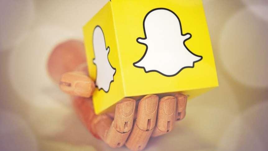 app-that-saves-snapchats