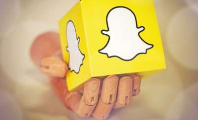 app-that-saves-snapchats