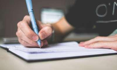 argumentative-essay-topics