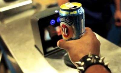 beer-antarctica-brasil