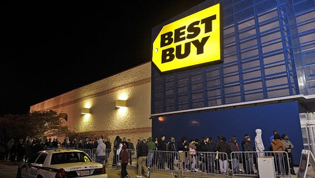 best-buy-slogans