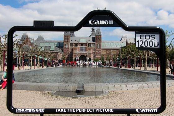 canon-amsterdam-installation
