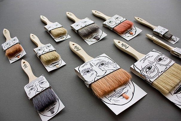 creative-custom-packaging-designs-companies-13-1