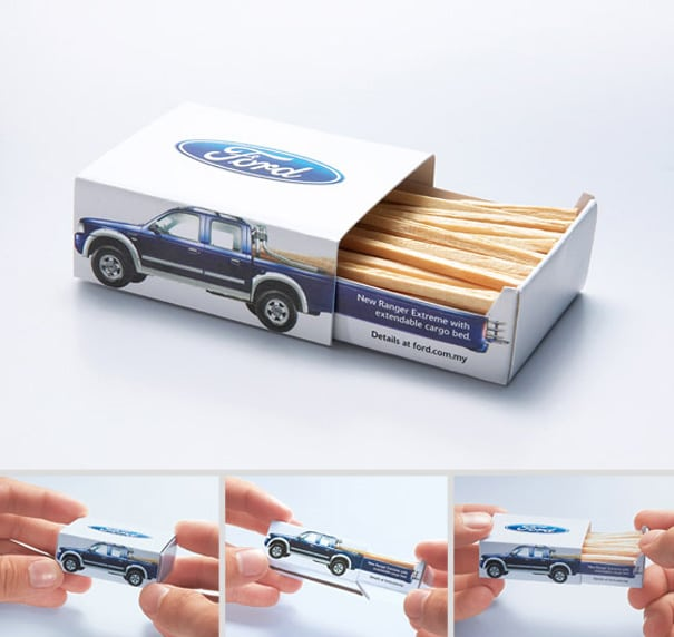 creative-custom-packaging-designs-companies-7