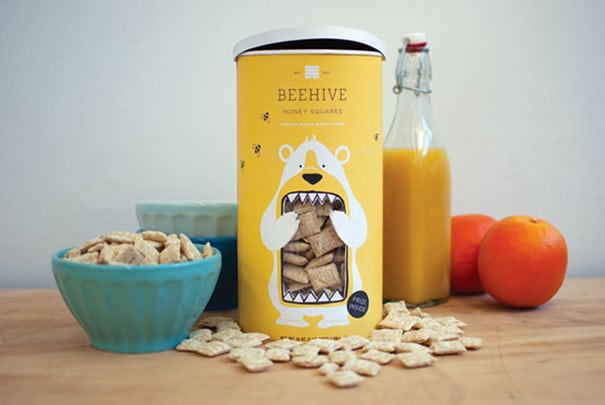 creative-custom-packaging-designs-companies-9