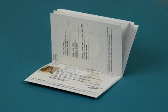 designer-fakes-passport-1