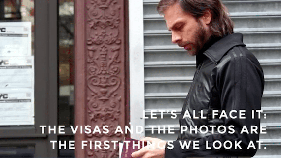designer-fakes-passport-5