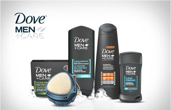 dove_men_care