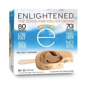 enlightened-healthy-ice-cream-brand
