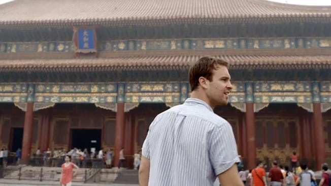 expedia_trip_a_day_china