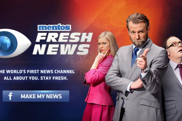 freshnews-mentos