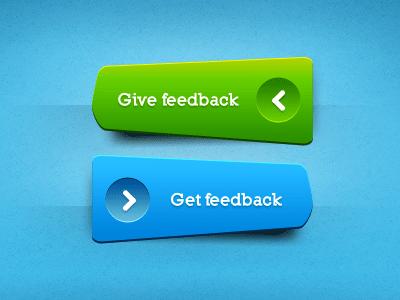 green-blue-buttons-web-design-buttons