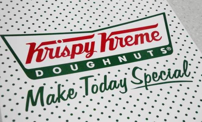 krispy-kreme-slogan-make-today-special