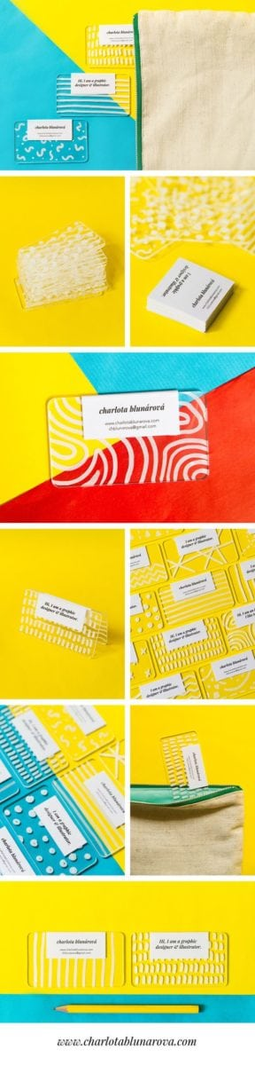 40+ Plastic Business Cards and Why You Need Them