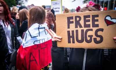 student-council-campaign-slogans