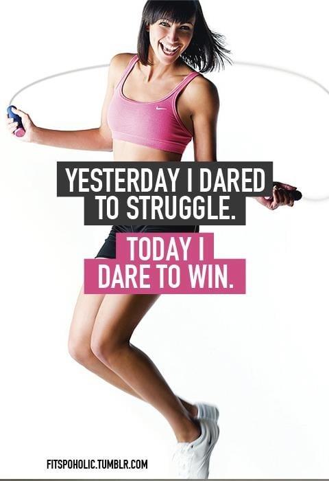 yesterday-i-dared-to-struggle