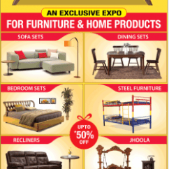 Exchange Old Sofa For New In Chennai High Back Sofas Living Room Furniture Page 15 Of 139 Advert Gallery Wholesale Price And Consumer Expo 2018 Ad Times India