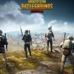 PUBG Mobile was hit by a DDoS attack; developers are committed to solving the problem
