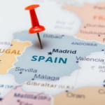 The draft digital transformation law will allow users to pay for mortgages in Spain in cryptocurrencies – Bitcoin News