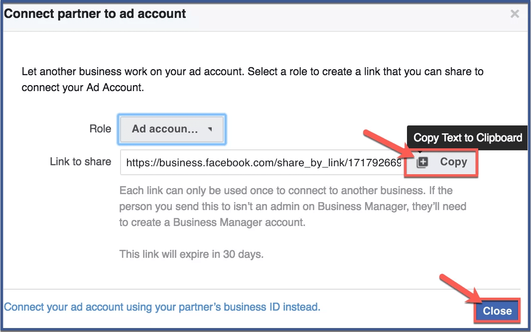 How-to-Assign-a-Partner-to-Your-Facebook-Business-Manager-Ad-Account-V3-shot4