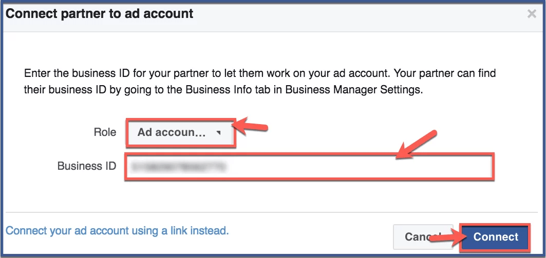 How-to-Assign-a-Partner-to-Your-Facebook-Business-Manager-Ad-Account-V4-shot2