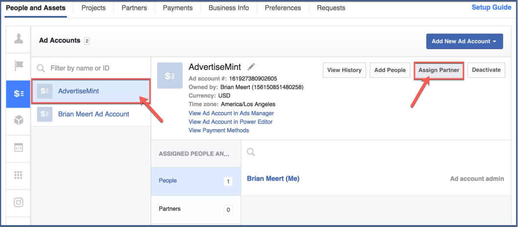 How-to-Assign-a-Partner-to-Your-Facebook-Business-Manager-Ad-Account-v3-shot2