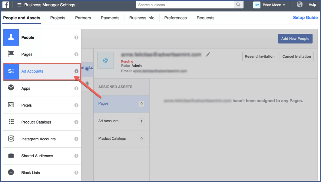 How-to-Assign-a-Partner-to-Your-Facebook-Business-Manager-Ad-AccountV3-shot1