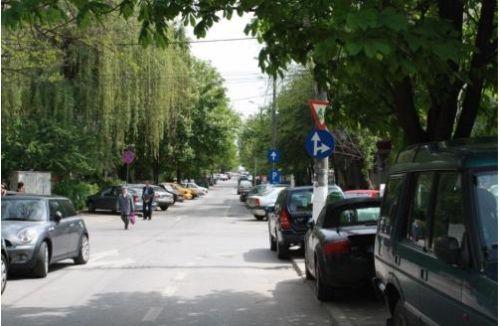 Noi sensuri unice în cartierul Bucureștii Noi
