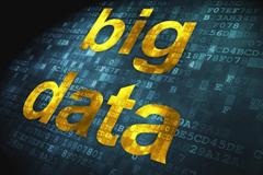 """Как получать """"большие данные"""" с помощью одного маленького приложения"""