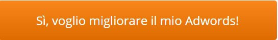 2015-10-31 12_01_17-ADV Expert _ Miglioriamo il tuo Adwords entro 30 giorni