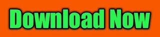 Eid-mubarak-wishing-website-script-download