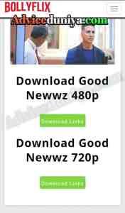 Movie ki duniya bollywood website