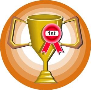 trophy 630