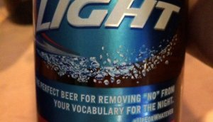 bud_light_r620x349